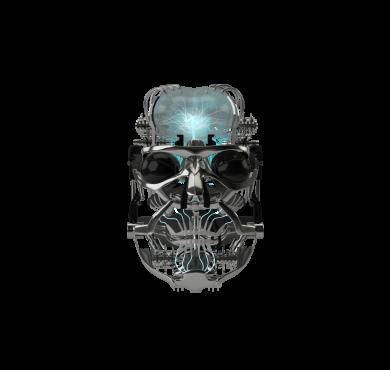 robot-smucler